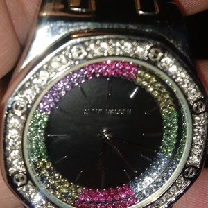 Steve Madden watch